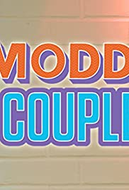 Modd Couples Poster