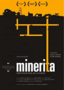 Downloading free movie site web Minerita by [720x1280]