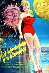 Auf Wiedersehn am Bodensee (1956)