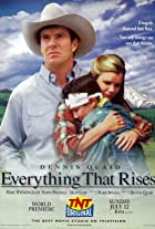 Everything That Rises