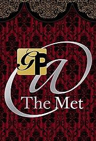 Metropolitan Opera Chorus, Metropolitan Opera Orchestra, and Metropolitan Opera Ballet in Great Performances at the Met (2007)