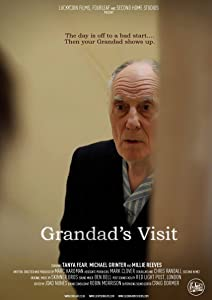 Movie to watch Grandad's Visit by [QHD]