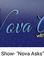 Nova Asks: Easter Special