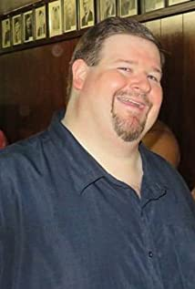 Todd W. Fulkerson Picture