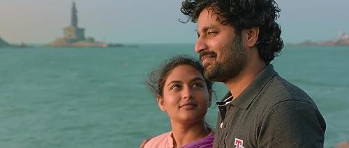 Bhoomiyile Manohara Swakaryam (2020) Trailer