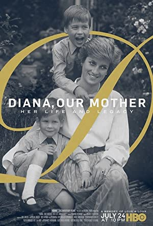 Permalink to Movie Diana, Our Mother: Her Life and Legacy (2017)