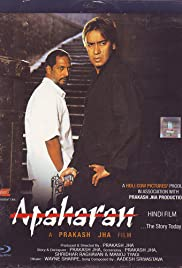 Apaharan (2005) Full Movie Watch Online Download thumbnail