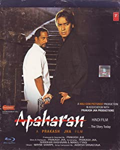 Apaharan in hindi download free in torrent