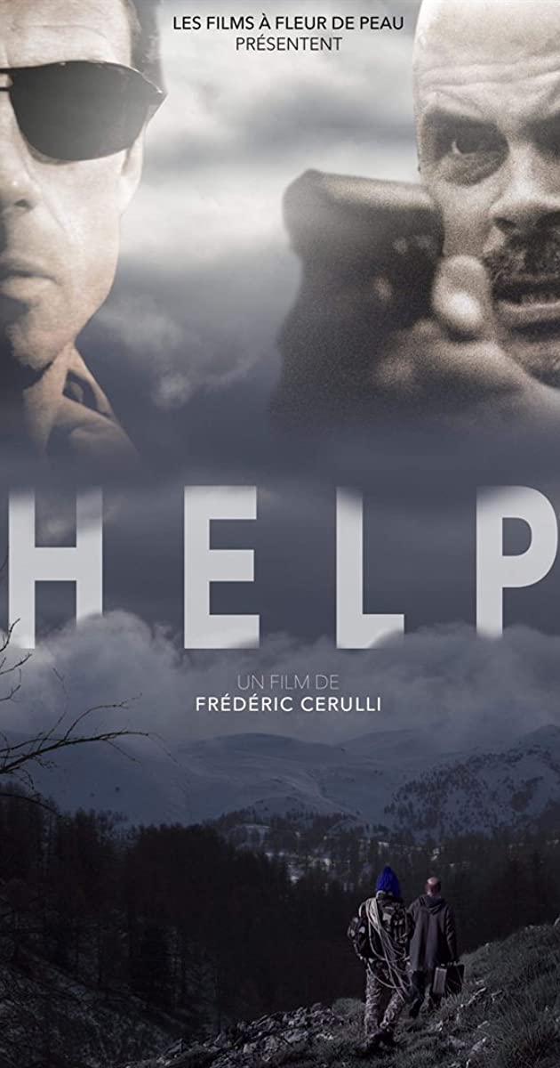 Download Help Movie