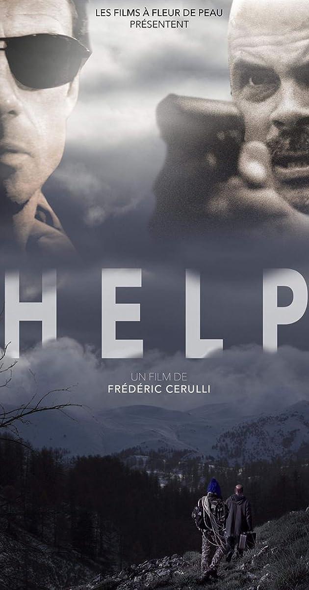 دانلود فیلم Help