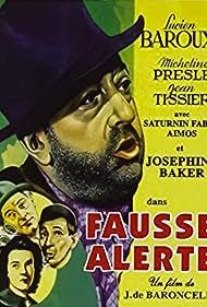 Fausse alerte (1945)