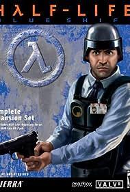 Half-Life: Blue Shift Poster - Movie Forum, Cast, Reviews