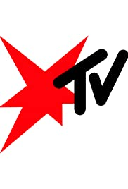 Stern TV Poster
