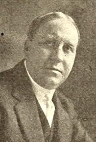 Primary photo for Mack Swain