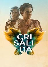 Crisálida (2019)
