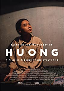 2018 movies video download Huong by none [BDRip]
