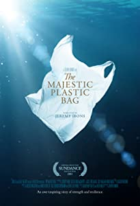 The Majestic Plastic Bag 720p movies