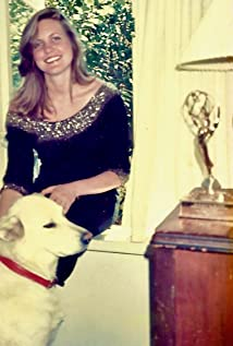 Lynn Montgomery Picture
