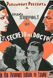 El secreto del doctor Poster