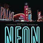 Neon (2015)