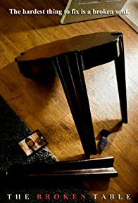 Primary photo for The Broken Table