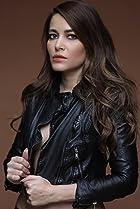 Adriana Fonseca