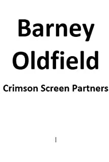Barney Oldfield Picture