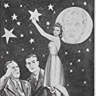Eddie Foy Jr., Jane Frazee, and Dennis O'Keefe in Moonlight Masquerade (1942)