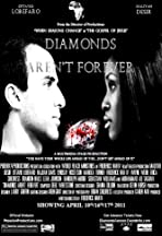 Diamonds Aren't Forever