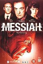 Messiah: The Harrowing