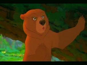 Brother Bear 2003 Imdb