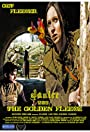 Janice and the Golden Fleece