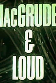 MacGruder and Loud (1985)