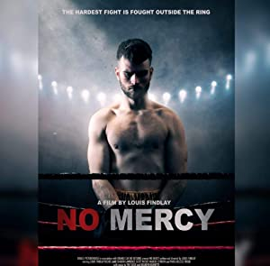 No Mercy English Movie