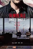 Once a Thief II