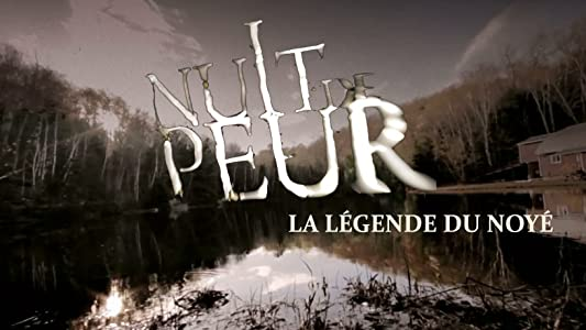 Clips for imovie free download Nuit de peur [1280x1024]