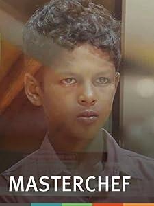 Watch online movie ready free Masterchef India [720p]