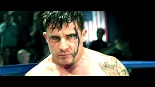 Trailer for A Fighting Man