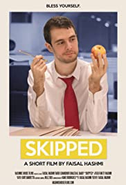 Skipped Poster
