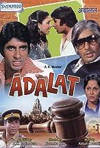 Primary image for Aadalat