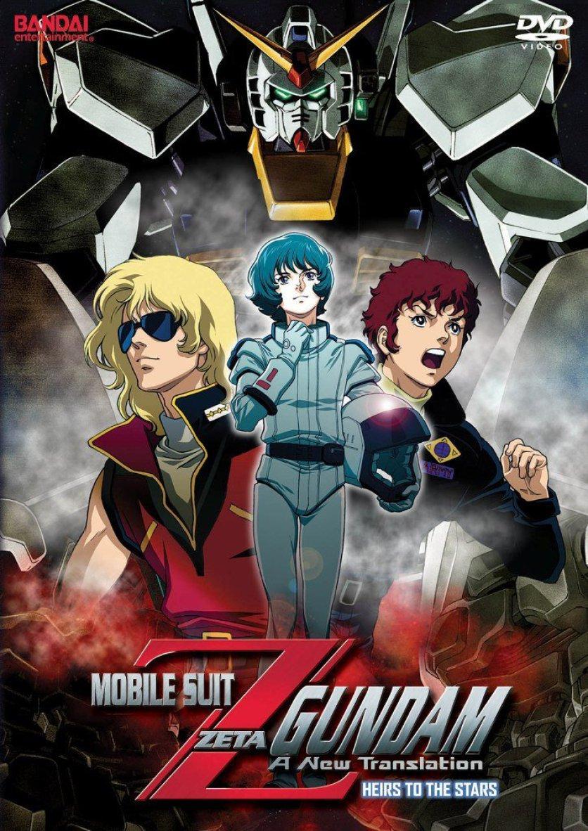 ✪⭐️ Mobile Suit Gundam G-Saviour ⭐️✪ MV5BOGRmNjE0NTEtOTIzNi00YTU1LTgzOTQtZWUxMjBlYjM2NTZiL2ltYWdlL2ltYWdlXkEyXkFqcGdeQXVyMzM4MjM0Nzg@._V1_