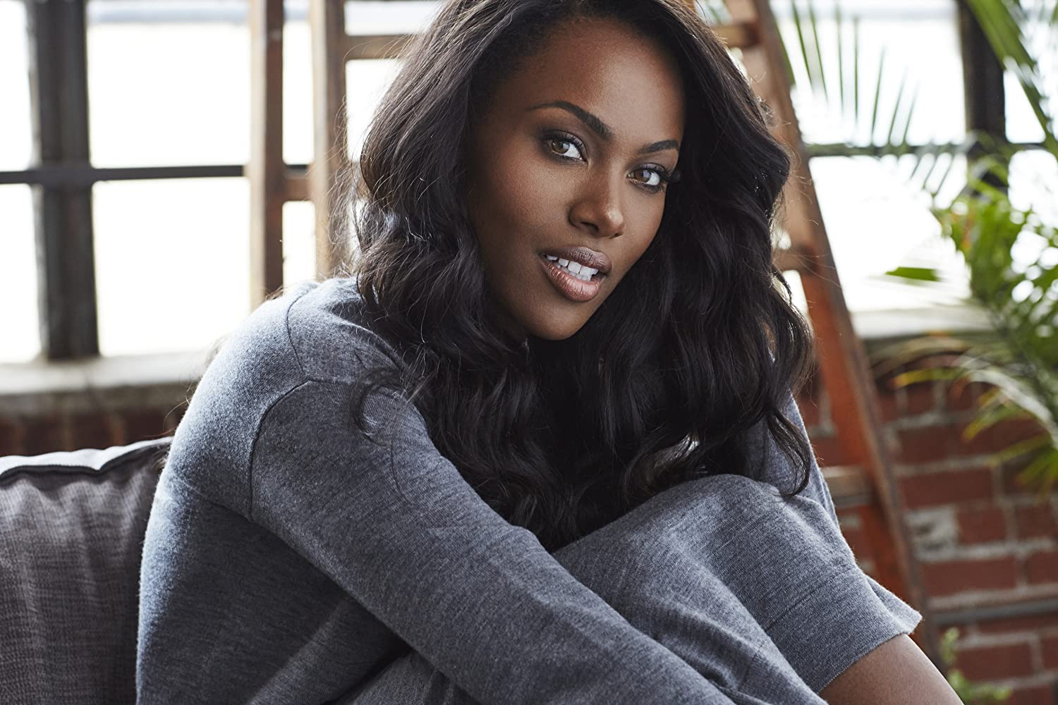 DeWanda Wise DeWanda Wise new photo