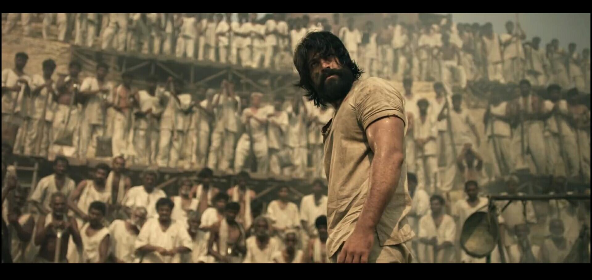 free download latest movie kgf