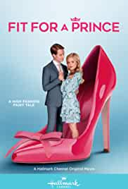 Fit for a Prince (2021) HDRip English Movie Watch Online Free