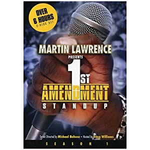 Top 10 must watch hollywood movies Martin Lawrence Presents the 1st Amendment Stand-up by none [720x594]