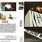 KGB: The Secret War (1985)