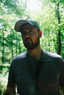 Nicholas Kirk Picture