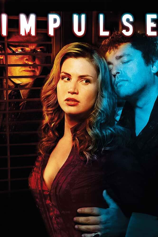 Impulse (2008)
