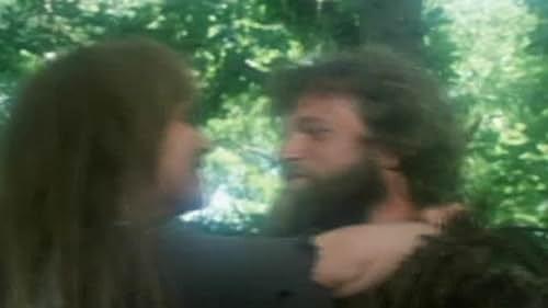 Robin Of Sherwood: Set 1-Volume 2