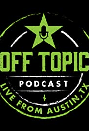Off Topic Poster